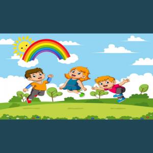 INSTRUCȚIUNEA privind ocrotirea vieții și sănătății copiilor în instituțiile de educație timpurie din Republica Moldova
